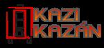 Kazi Kazán